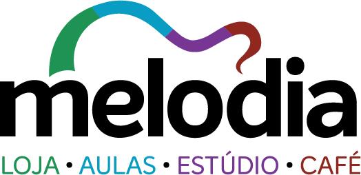 Melodia Music Center